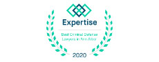 Expertise 2020 badge